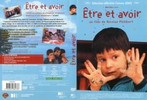 Etre_et_avoir-15040206022008