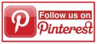 Follow-Us-On-Pinterest
