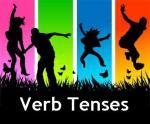 verb_tenses