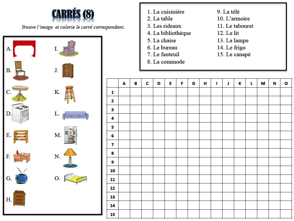 2013 | World Language Classroom | Page 2