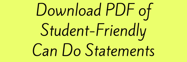 download Policing Sexual Offences