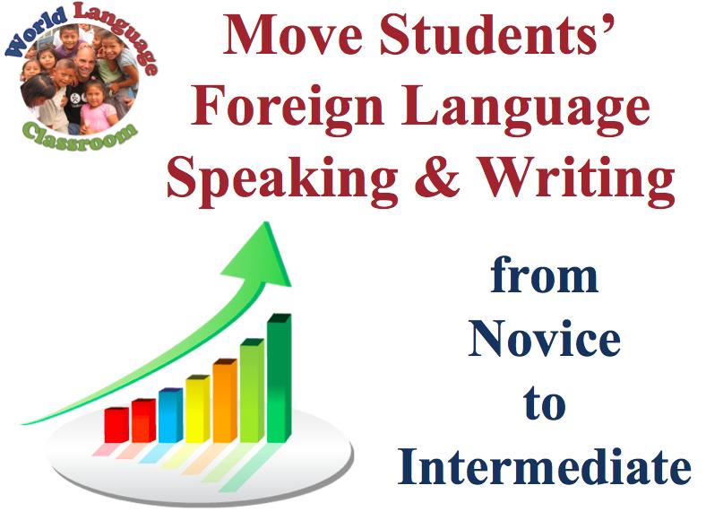 SlideShare Presentations | World Language Classroom